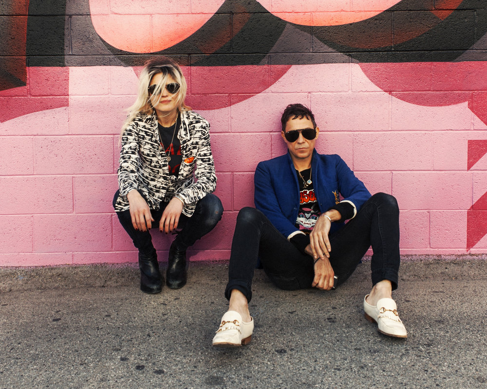 The-Kills-Velorama-Festival-Denver-Colorado.jpg