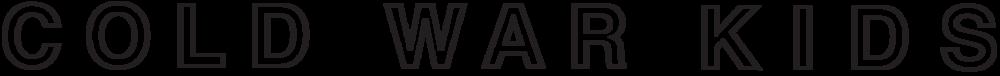 cold-war-kids-logo.png