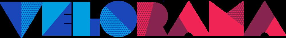 Velorama_logo.png