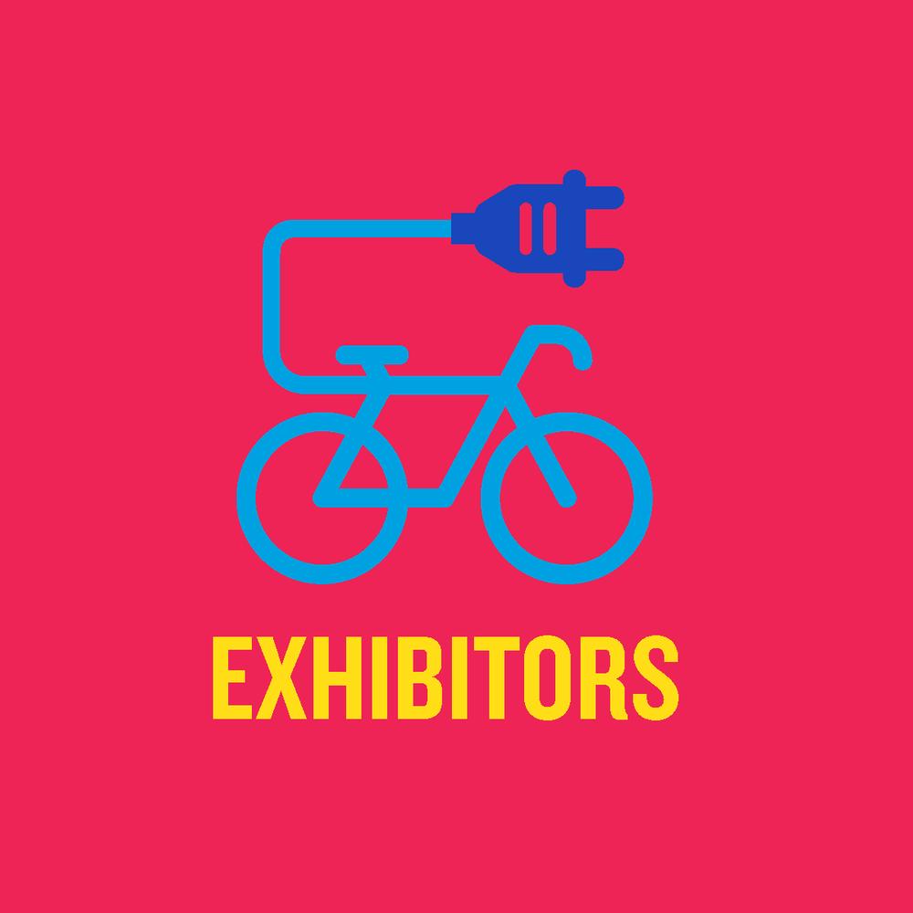 velorama-exhibitors.png