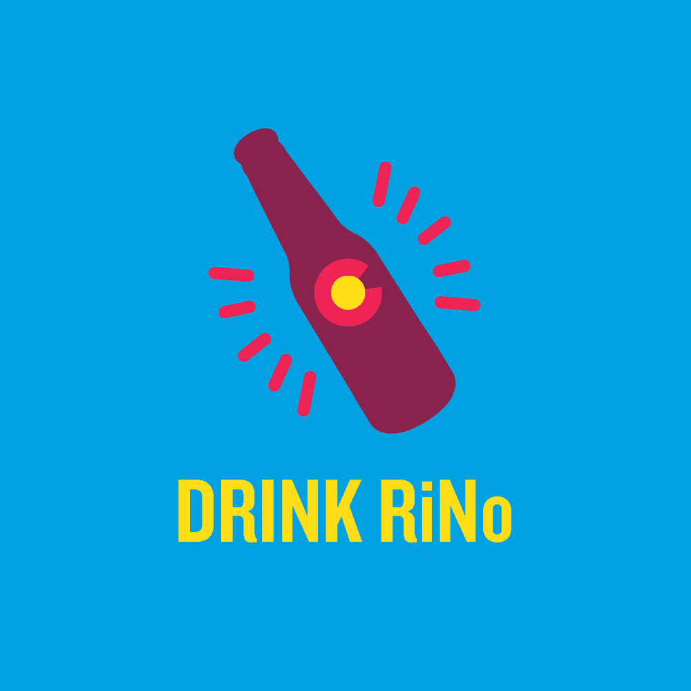 drink-rino-festival.png