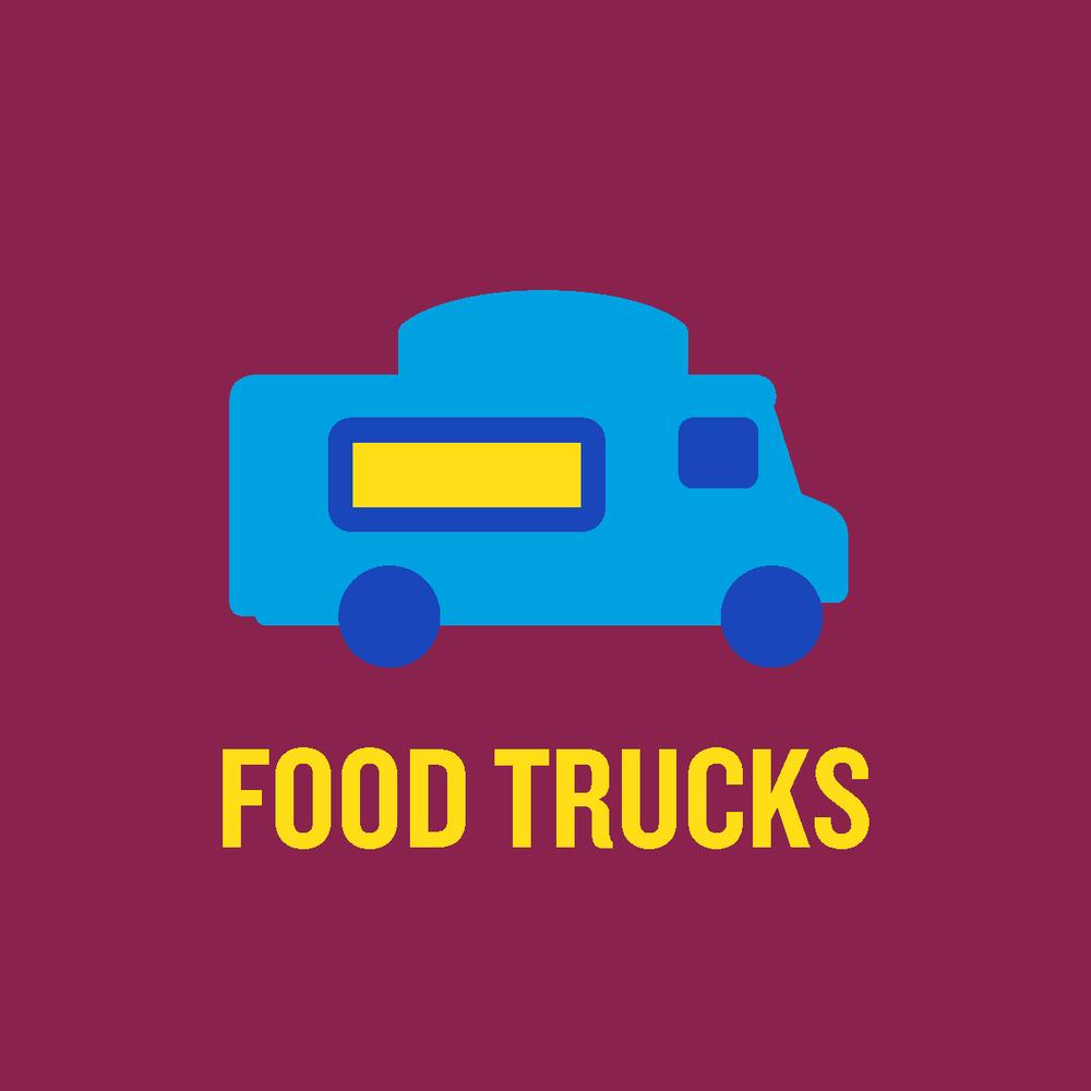 denver-food-trucks.png