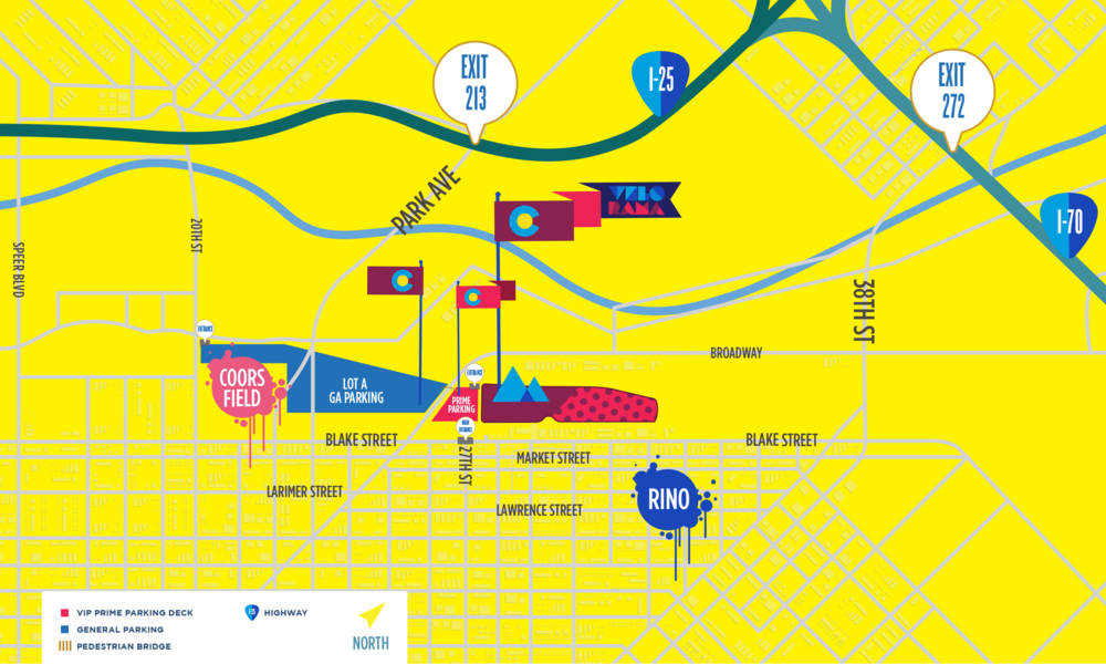 Velorama-Festival-Rino-Map.png