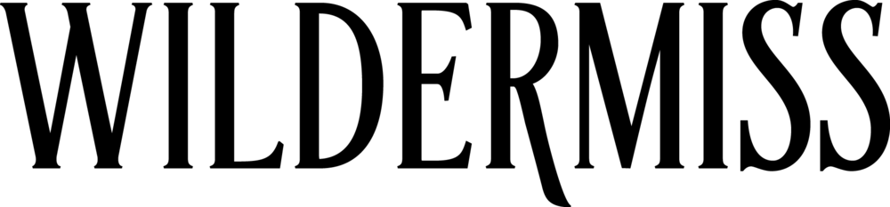 wildermiss_logo.png