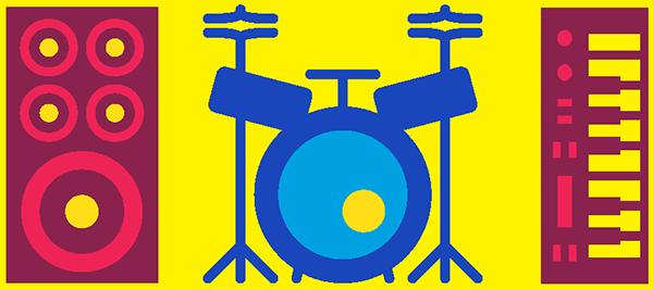 velorama-festival-schedule.png