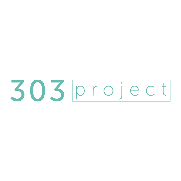 303 Project.png