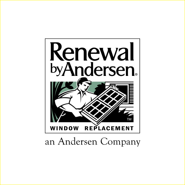 Renewel By Andersen.png