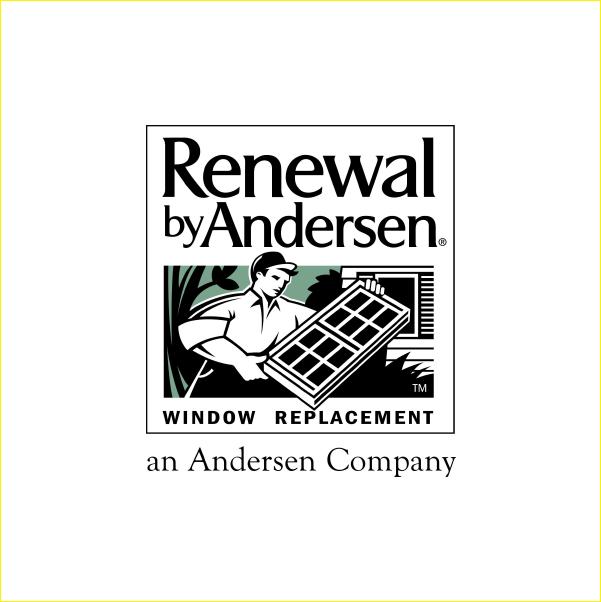 Renewel By Andersen.png