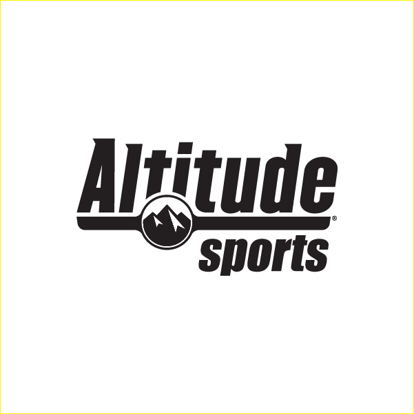 Altitude Sports.png