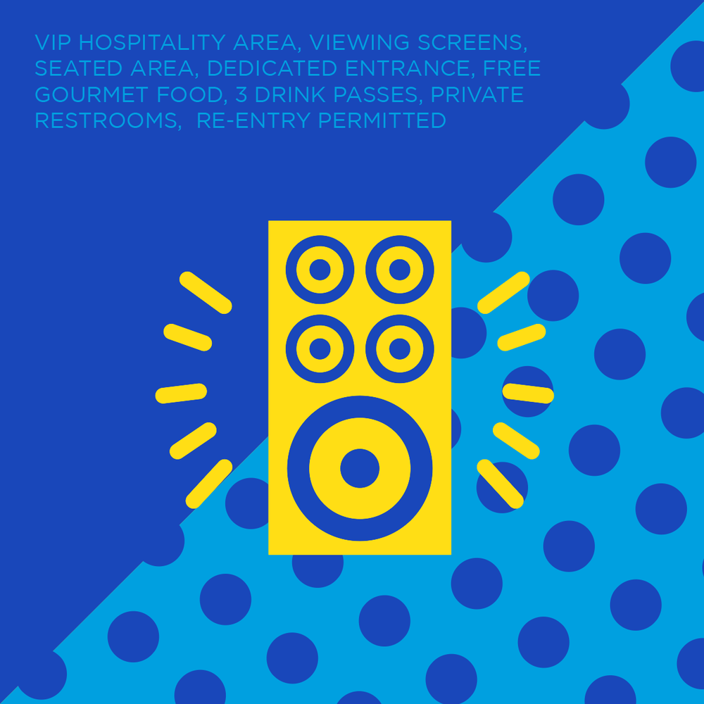 VIP-Access-Icons.png