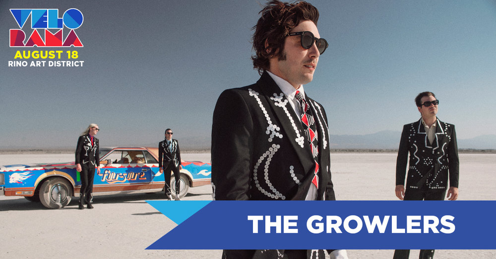 The Growlers 1200x628 Branded.jpg
