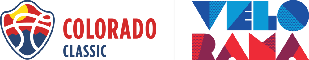 ColoradoClassic-Velo-NoOutline.png