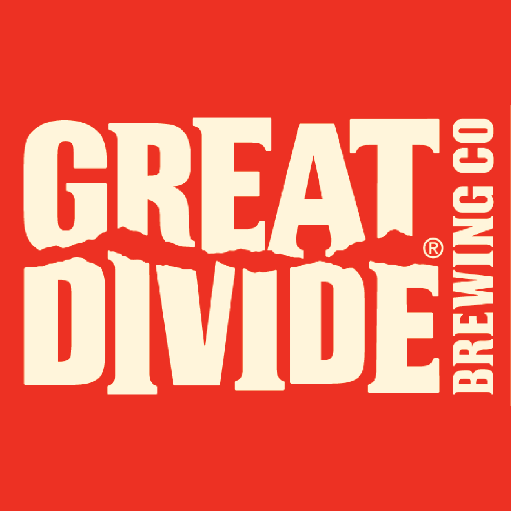 Great Divide1280x800.png