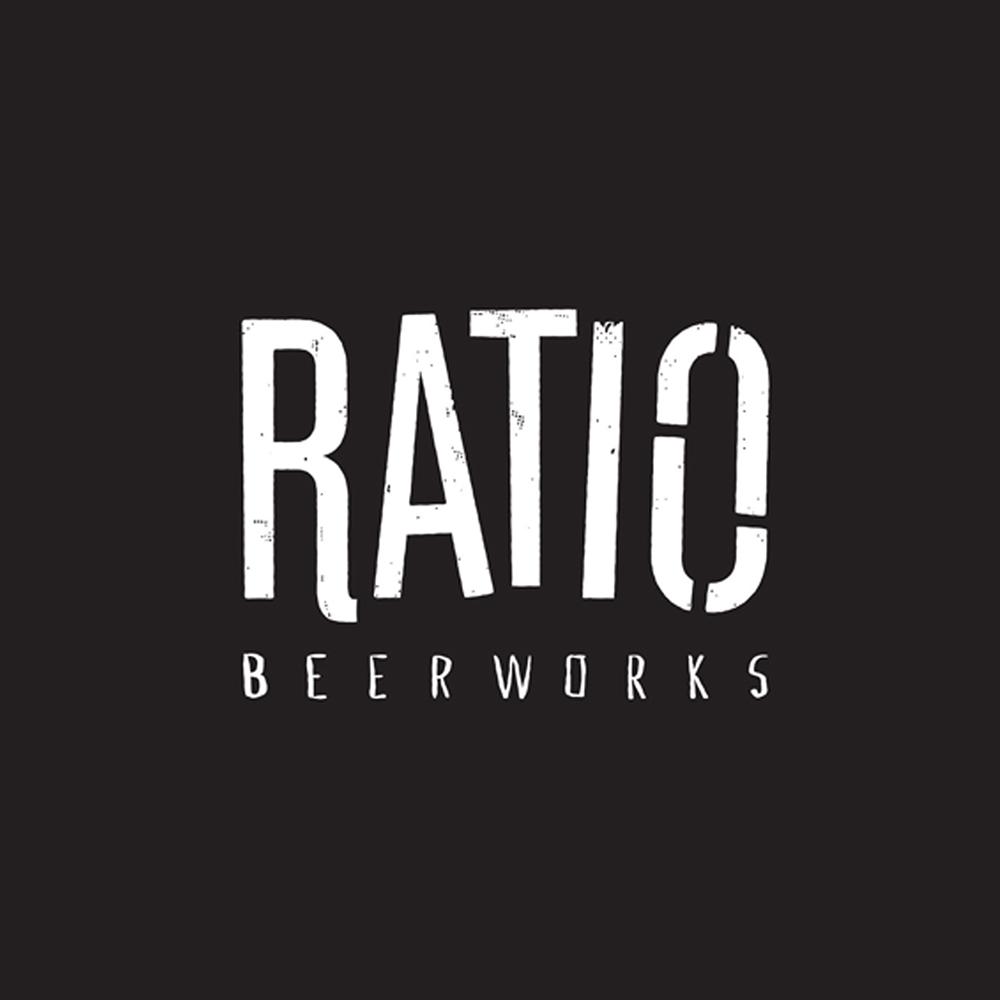 Ratio1280x800.jpg