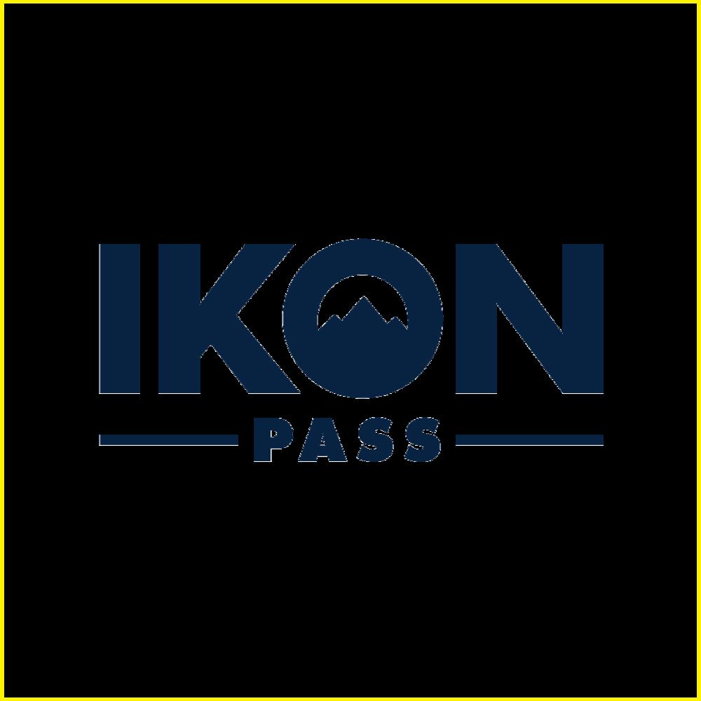 Ikon Logo.png