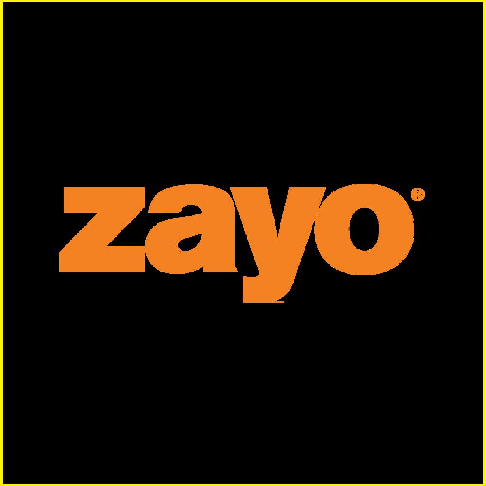 Zayo Logo.png