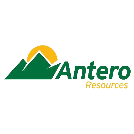 antero Resources.png