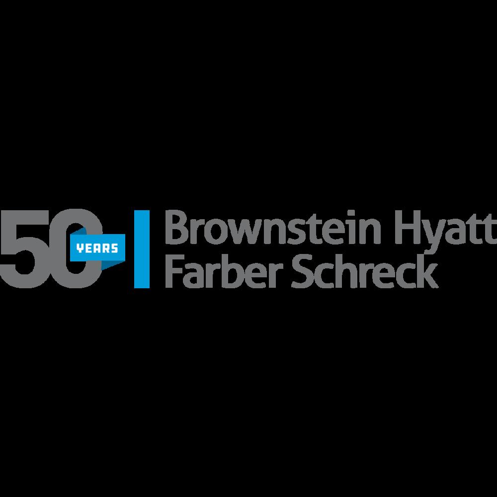 Brownstein_Anniversary_Logo.png