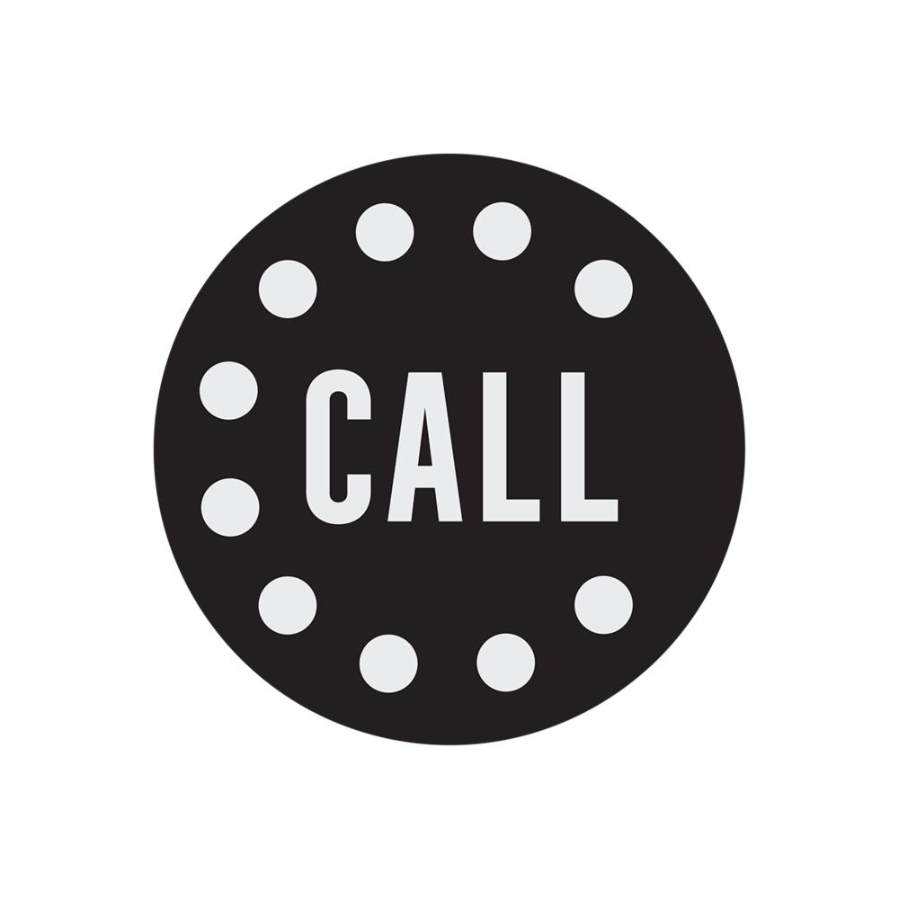 Call Logo RGB_Primary White on Black.png