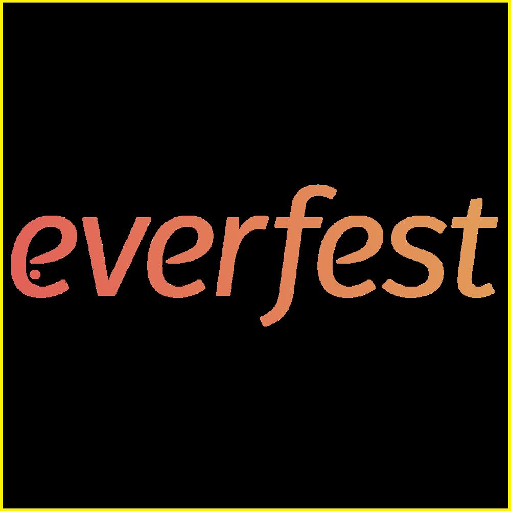 Everfest.png