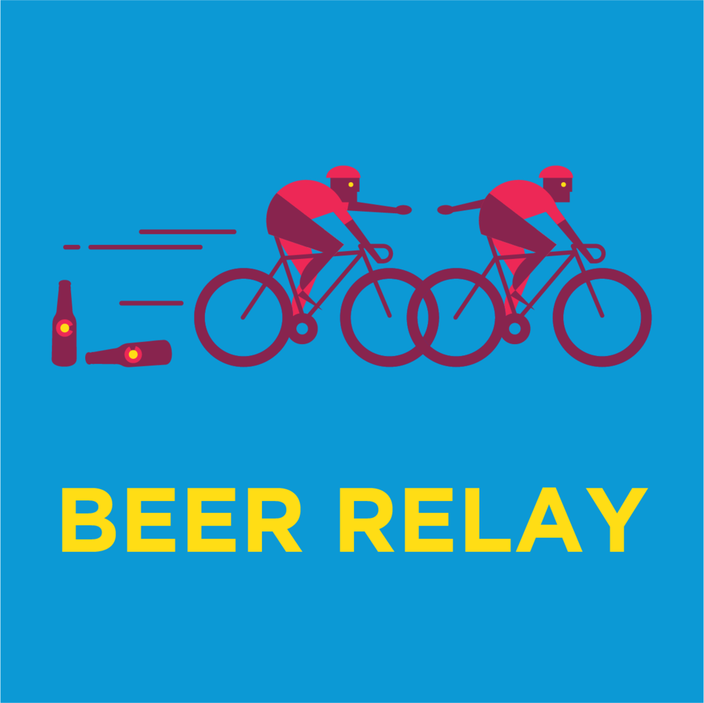Beer Relay Icon.png