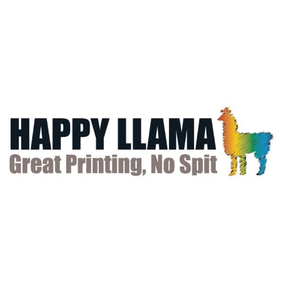 Happy-Llama.png