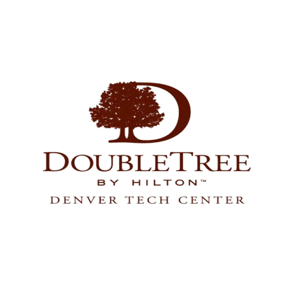 Double-Tree-Logo.png