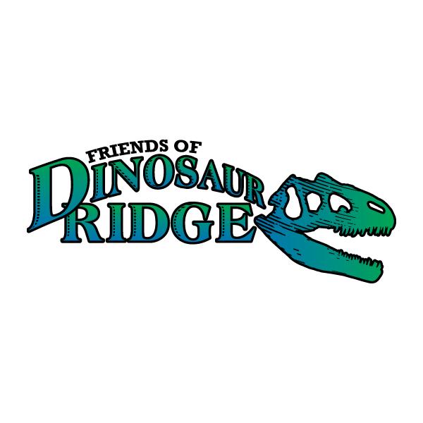 Dino-Ridge-Logo.png