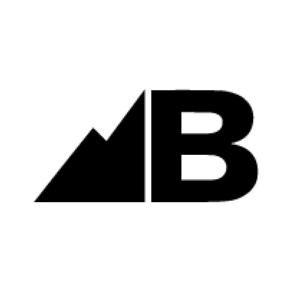 Belong-Logo.png