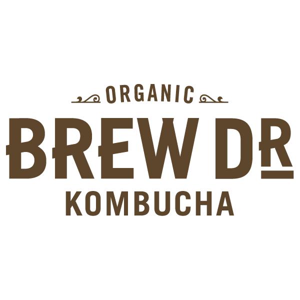 Brew-Dr.-Kombucha.png