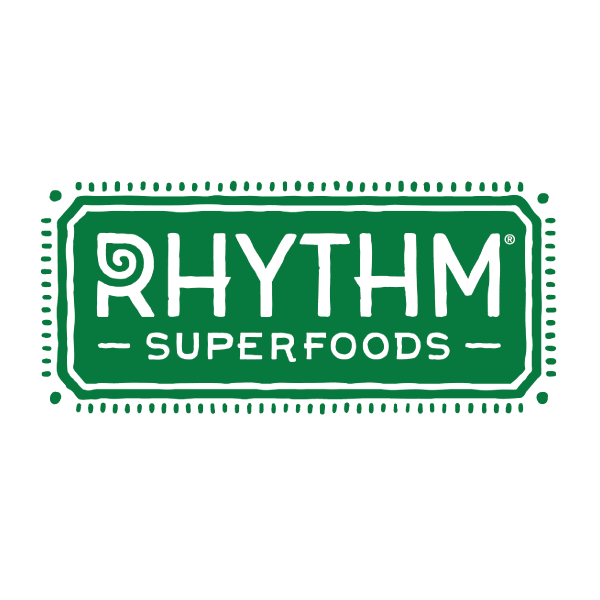 Rhythm-Superfoods.png