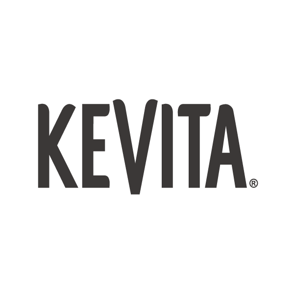 Kevita.png