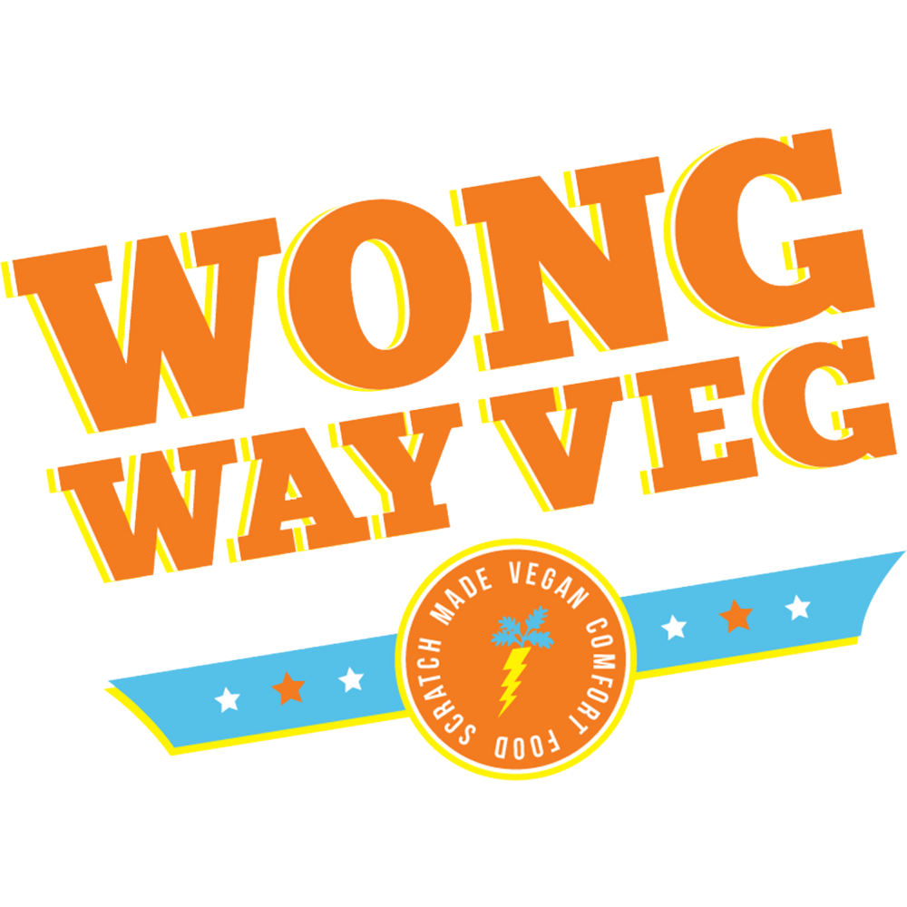 WongWayVeg    WongWayVeg is a Denver-Based food truck featuring 100% vegan scratch made cuisine. Ran by two best friends, our menu is a twist on plant based food inspired by local seasonal produce, & cuisine from around the world.