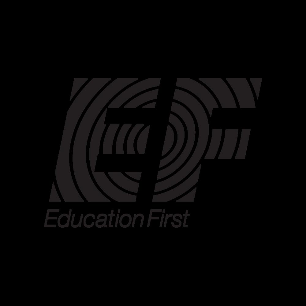 EF-logo-black.png
