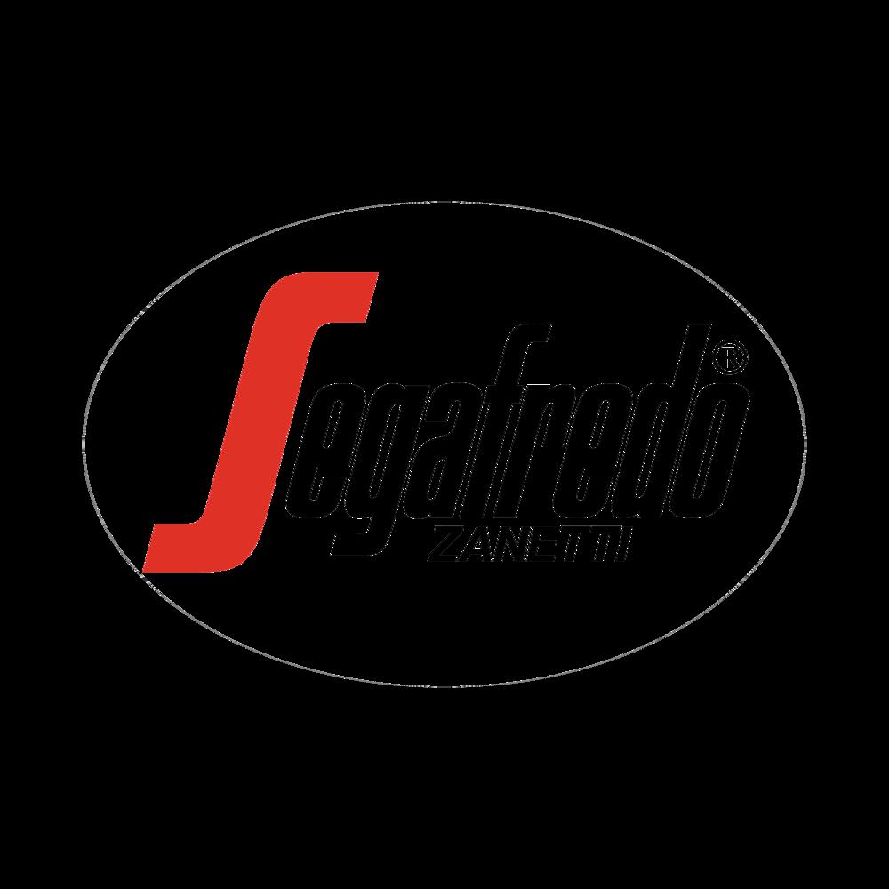Segafredo_Zanetti_logo.png