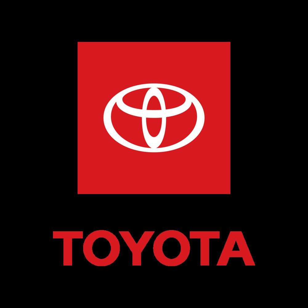 toyota_logo_vert_us_red_cmyk.png