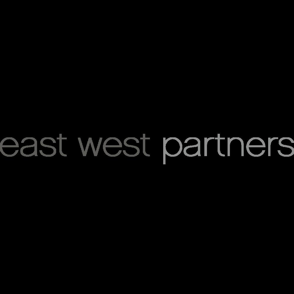 EWP-Logo-Inline.png