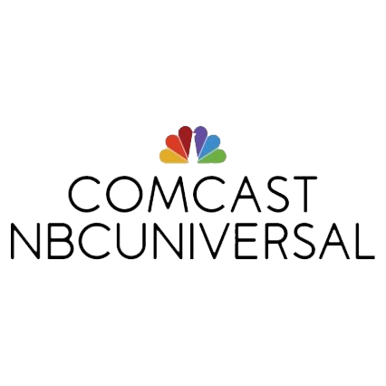 ComcastNBCU.png
