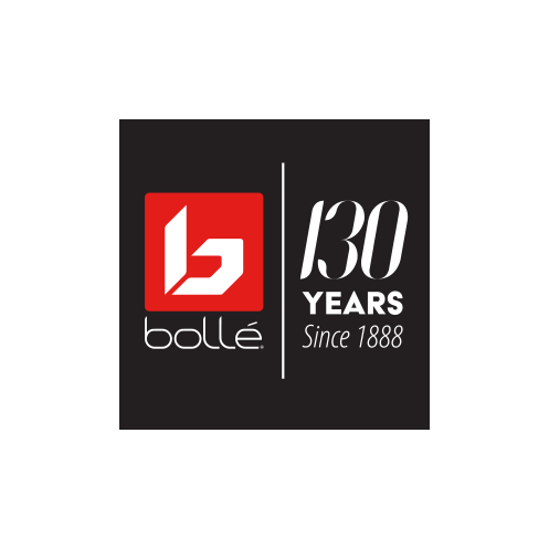 Logo 130 years-black background.png