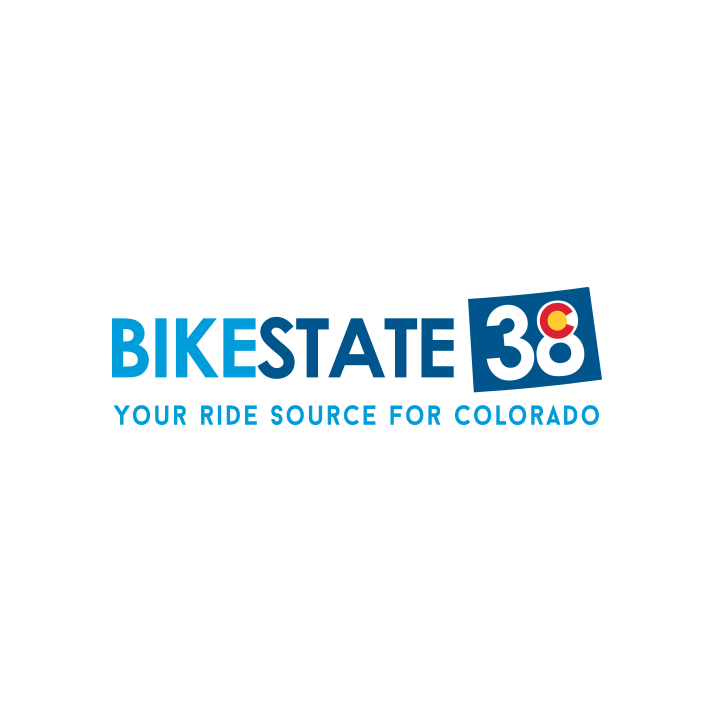 BS38_Logo_New.png