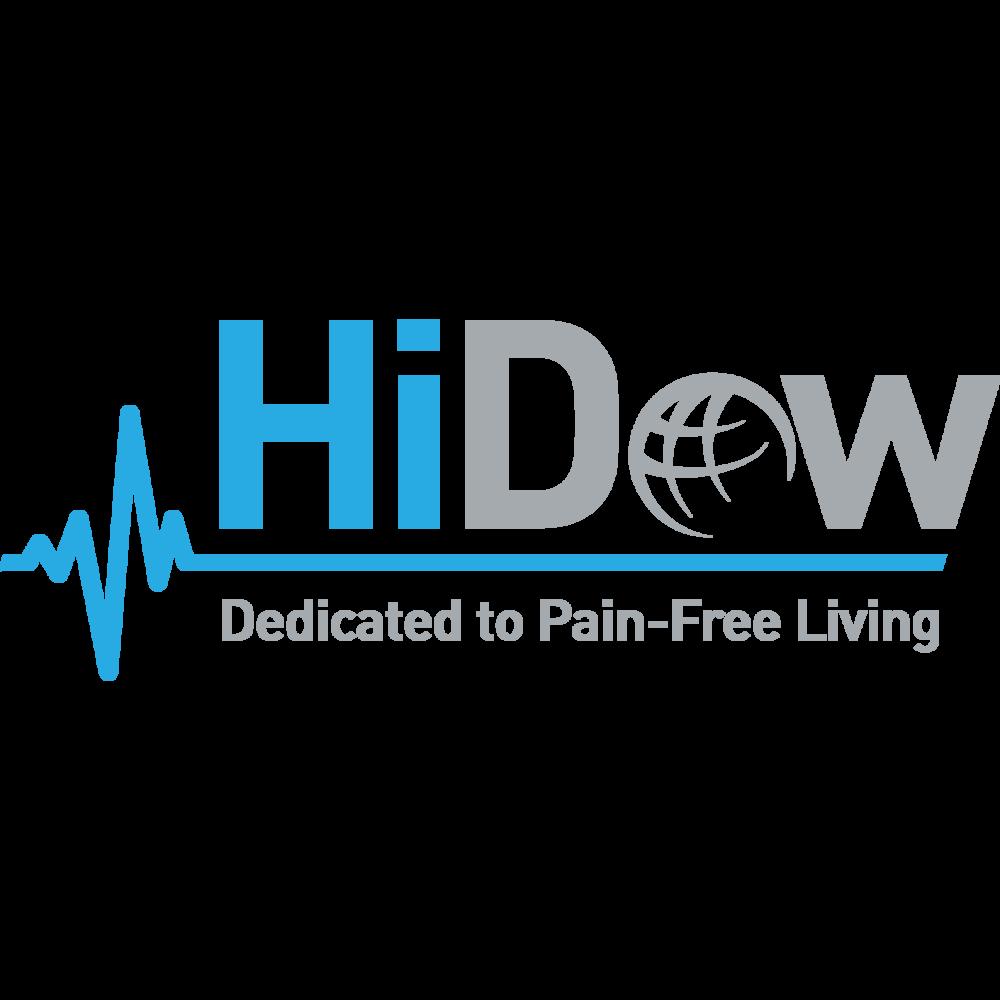 Hidow logo.png