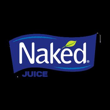 Naked Juice PNG Logo.png