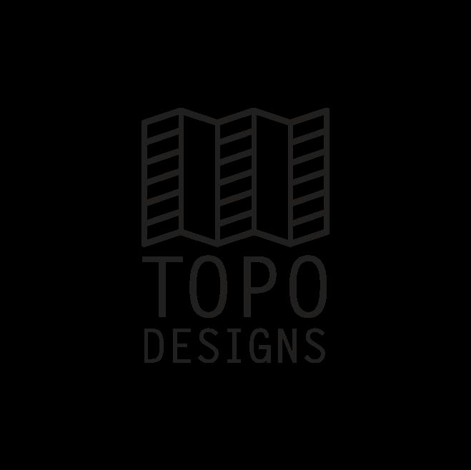 logo-black-transp-bg.png