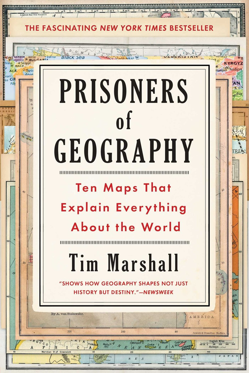 marshall_prisoners-of-geography.jpg