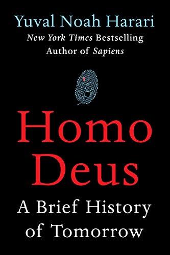 hariri_homo-deus.jpg