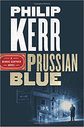 kerr_prussian-blue.jpg