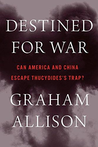 allison_destined-for-war.jpg