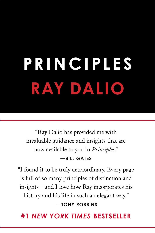 dalio_principles.jpg