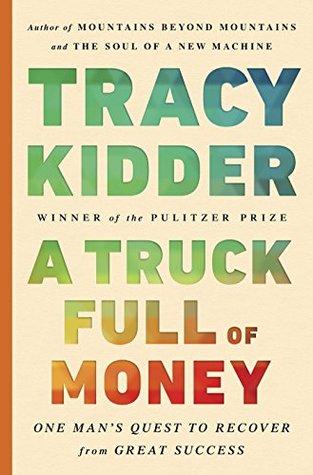 kidder_truckful-of-money.jpg