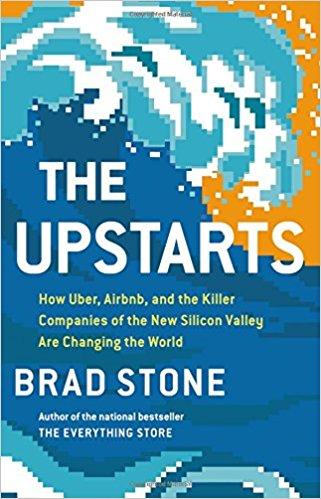 stone_the-upstarts.jpg